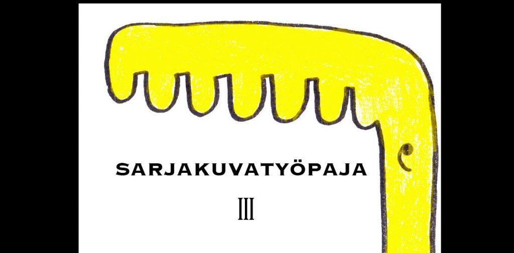 sarjispaja1